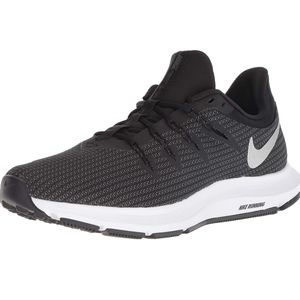 Nike Womens Quest Lifestyle Running Shoes